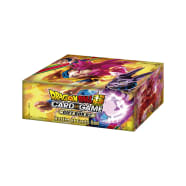 Dragon Ball Super TCG - Gift Box 2 - Battle of Gods Set Thumb Nail