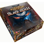 Warhammer 40,000: Heroes of Black Reach Thumb Nail