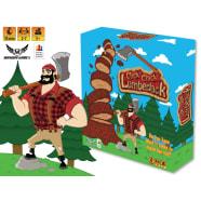 Click! Clack! Lumberjack! 2.0 Thumb Nail