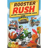 Rooster Rush Thumb Nail
