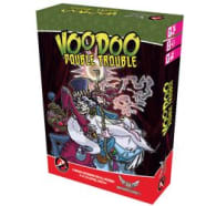 VooDoo: Double Trouble Thumb Nail