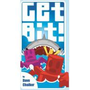 Get Bit! Thumb Nail