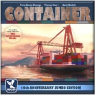 Container: 10th Anniversary Jumbo Edition Thumb Nail