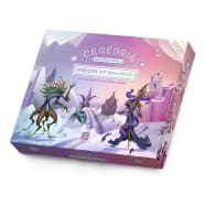 Cerebria: Forces of Balance Expansion Thumb Nail