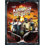 The Manhattan Project Thumb Nail