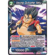 Vexing Outcome Veku Thumb Nail