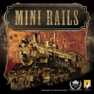 Mini Rails Thumb Nail