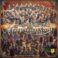 Symphony No.9 Thumb Nail