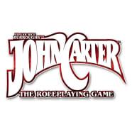 John Carter of Mars: Landscape Art Location Deck Thumb Nail