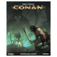 Conan: Nameless Cults Thumb Nail
