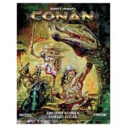 Conan: Ancient Ruins & Cursed Cities Thumb Nail