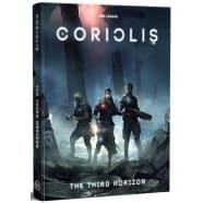 Coriolis: The Third Horizon Thumb Nail
