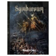 Symbaroum: Monster Codex Thumb Nail