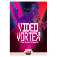 Video Vortex Thumb Nail