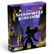 Disney: Shadowed Kingdom Thumb Nail