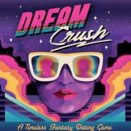 Dream Crush Thumb Nail