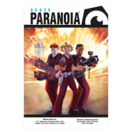 Acute Paranoia Box Set Thumb Nail