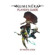 Numenera Players Guide Thumb Nail