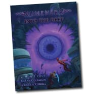 Numenera: Into the Deep Thumb Nail