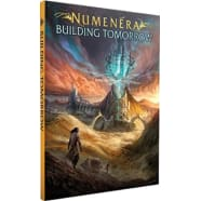 Numenera: Building Tomorrow Thumb Nail