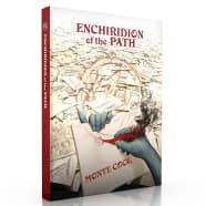 Invisible Sun: Enchiridion of the Path Thumb Nail