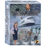 Aviation Tycoon Thumb Nail