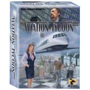 Aviation Tycoon Thumb Nail