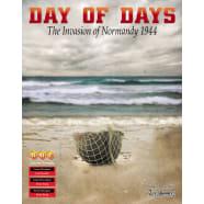 Day of Days Thumb Nail