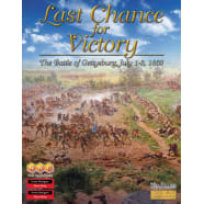 Last Chance for Victory Thumb Nail
