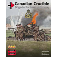 Canadian Crucible Thumb Nail