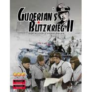 Guderian's Blitzkrieg II Thumb Nail