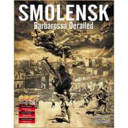 Smolensk: Barbarossa Derailed Thumb Nail
