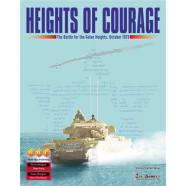 Heights of Courage Thumb Nail