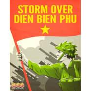 Storm Over Dien Bien Phu Thumb Nail