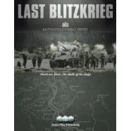 Last Blitzkrieg Thumb Nail