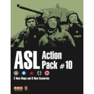 ASL Action Pack 10 Thumb Nail