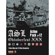 ASL Action Pack 12: Oktoberfest XXX Thumb Nail