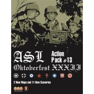 ASL Action Pack 13: Oktoberfest XXXII Thumb Nail
