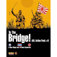 ASL Action Pack 9: To the Bridge! Thumb Nail