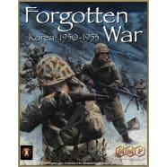 ASL Forgotten War: Korea 1950-1953 Thumb Nail