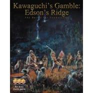 Kawaguchi's Gamble: Edson's Ridge Thumb Nail