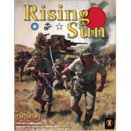ASL Rising Sun Thumb Nail