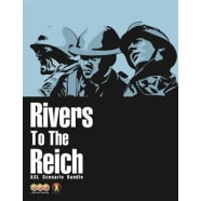 ASL Rivers to the Reich Scenario Bundle Thumb Nail