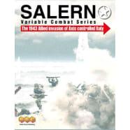 Salerno Thumb Nail