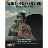 ASL Winter Offensive 2013 Bonus Pack 4 Thumb Nail