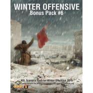 ASL Winter Offensive 2015 Bonus Pack 6 Thumb Nail