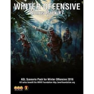 ASL Winter Offensive 2016 Bonus Pack 7 Thumb Nail