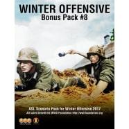 ASL Winter Offensive 2017 Bonus Pack 8 Thumb Nail
