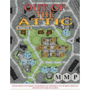 ASL Out of the Attic Issue 2 Thumb Nail