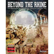 Beyond the Rhine Thumb Nail